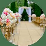 Wedding Planner, Event Planner, Agence Andromède, évènements, Cérémonie, Cérémonie Laïque, union, office, officiant, bretagne, morbihan, 56, Vannes, Lorient, Quimper, Pontivy