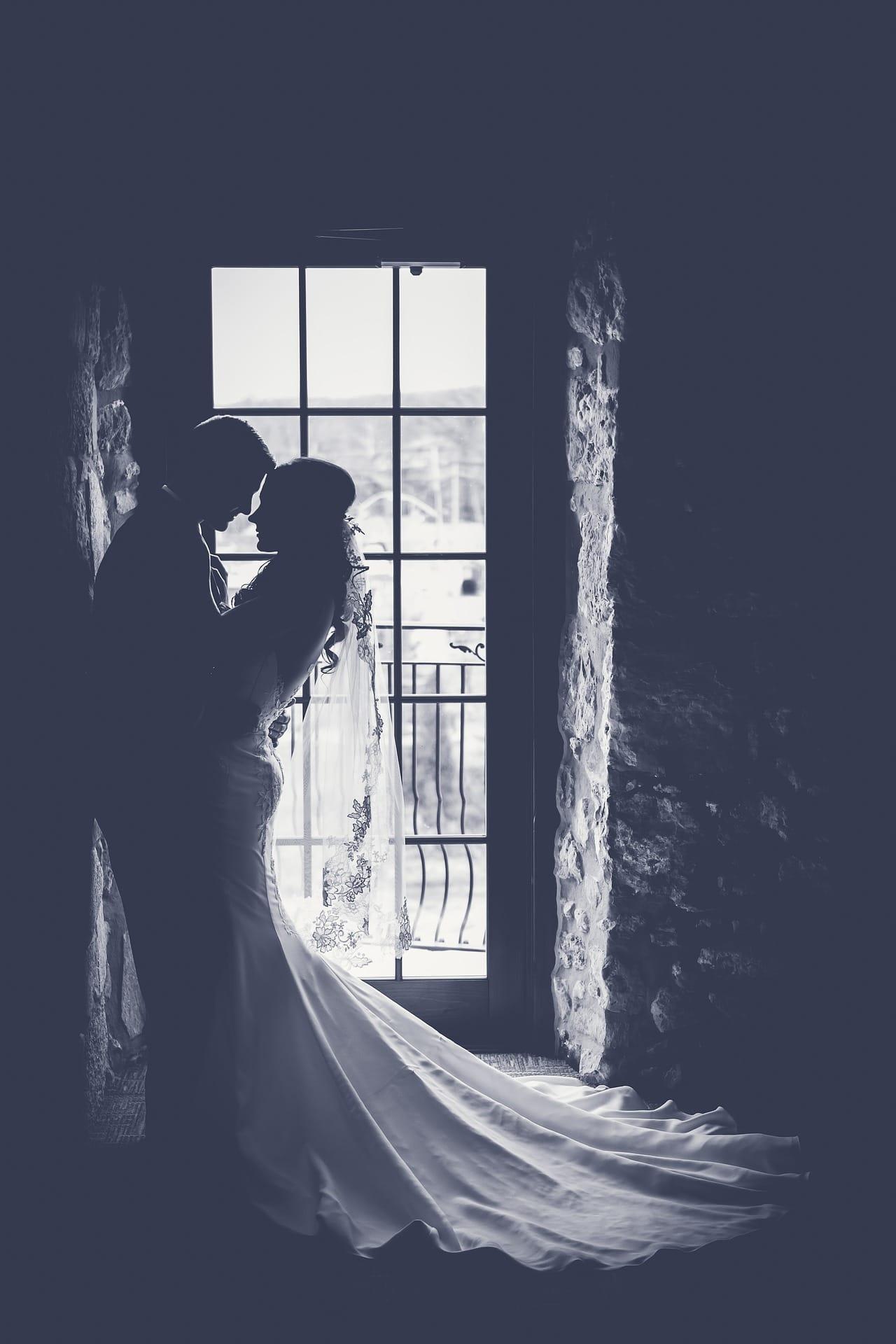 Agence andromède, Wedding planner, Event Planner, mariage, évènements, bretagne, morbihan, 56, Vannes, Lorient, Quimper, Pontivy