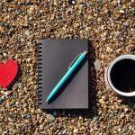 Wedding Coach, Wedding Planner, Event Planner, Agence Andromède, évènements, conseils, bretagne, Morbihan, Vannes, Lorient, Quimper, Pontivy