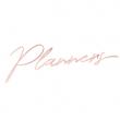 Agence Andromede, Wedding Planner, Event Planner, réseau femmes de bretagne, évènements, mariage, bretagne, morbihan, 56, Vannes, Lorient, Quimper, Pontivy, locminé, redon, saint malo, Concarneau, Quimperlé, Saint Brieuc, rennes, ploërmel, josselin, baud, redon