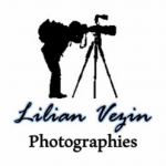 Lilian Vezin, photographe, Agence Andromède, Wedding Planner, Event Planner, mariage, Bretagne, Morbihan, Vannes, Lorient, Quimper, Pontivy