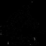 Agence Andromede, Wedding Planner, Event Planner, réseau femmes de bretagne, évènements, mariage, bretagne, morbihan, 56, Vannes, Lorient, Quimper, Pontivy, locminé, redon, saint malo, Concarneau, Quimperlé, Saint Brieuc, rennes